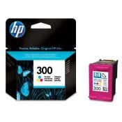 CARTUS HP COLOR CC643EE NR.300