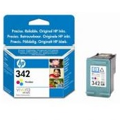 CARTUS HP COLOR C9361EE NR.342