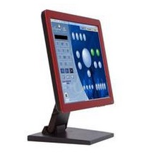 Touch LED Display 1520