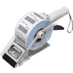 Aplicator etichete autucolante AP65-100