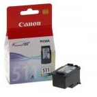 CARTUS CANON COLOR CL-511