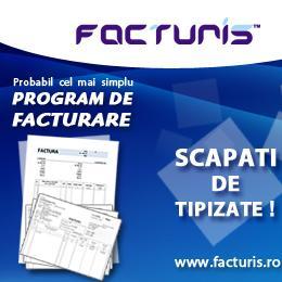 Facturis online